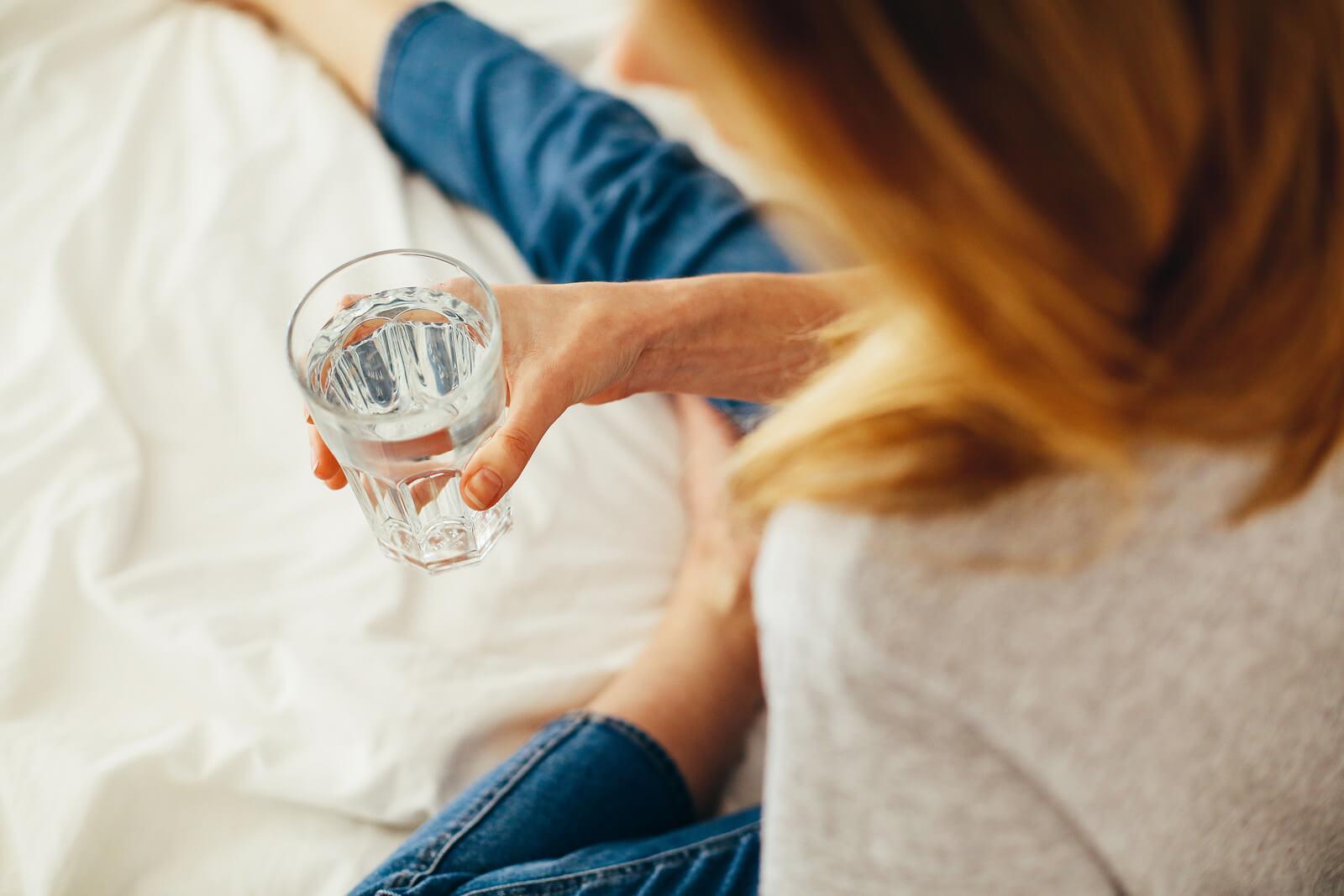 Zmanjševanje tveganega in škodljivega pitja alkohola