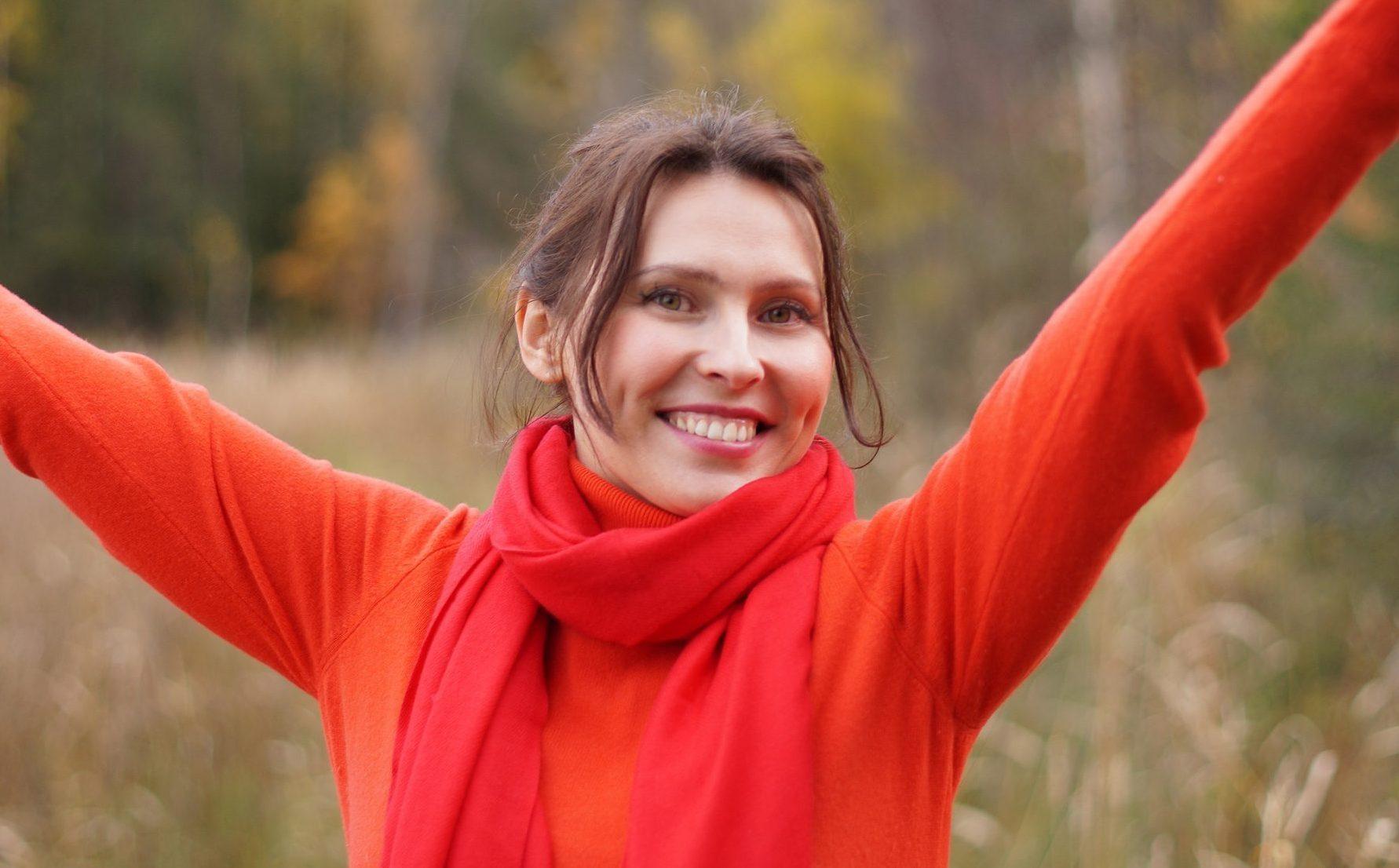 Ali je ustno zdravje povezano s splošnim počutjem?