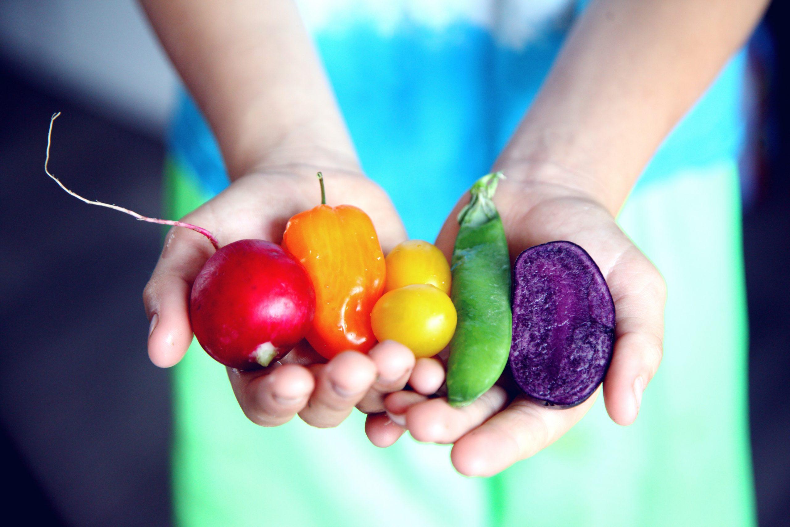 Zvišane maščobe v krvi in vpliv na moje zdravje